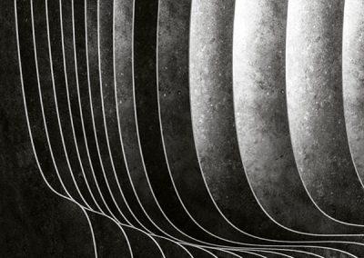 Ein musikalisches Labyrinth