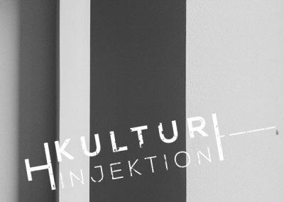 Kulturinjektion